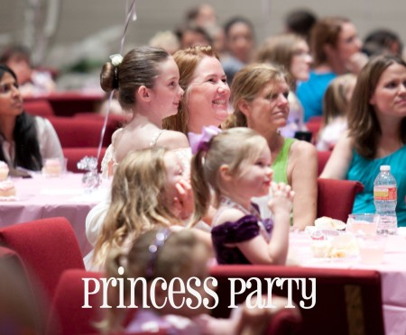 20120512_Princess_Party_0060 (5)