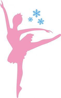 pink-ballerina5